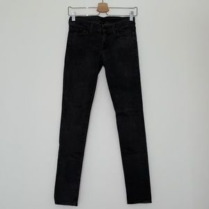 Seven Guenevere skinny jeans